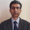Dr. Anubhav Gulati - Orthopedist, Gurgaon