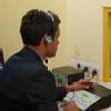 Dr. Manoj Agarwal - ENT Specialist, Kolkata