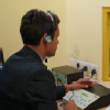 Dr. Manoj Agarwal | Lybrate.com