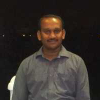 Dr. Prajwal Kumar C - General Physician, Mysore