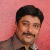 Dr. H H Trivedi  - Physiotherapist, rajkot