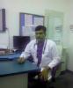 Dr. Ashish Dhamija | Lybrate.com