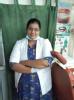 Dr. Shalini Tolani - Dentist, Jodhpur