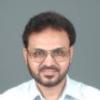 Dr. B.Riaz Ahmed  - Gastroenterologist, Chennai