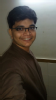 Dr. Sagar Mehta | Lybrate.com