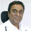 Dr. Mahadev Jatti  - Orthopedist, Bangalore