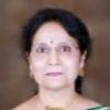 Dr. Laila Rajesh Dave  - Gynaecologist, Mumbai