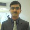 Dr. Mohan Yende - Ayurveda, Nagpur