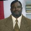 Dr. Mir Baqtiyar Ali - Unani Specialist, Hyderabad