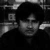 Dr. Niraj Kumar | Lybrate.com