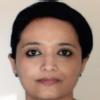 Dr. Neeta Dhabhai  - Gynaecologist, Faridabad