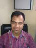 Dr. Narendra Yadav  | Lybrate.com