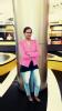 Dr. Ripal Pandya | Lybrate.com