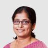 Dr. Mamatha Patil  - Dentist, Bangalore