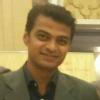 Dr. Ketan Anant Shelar  - Orthopedist, Pune