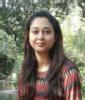 Dr. Khushboo Priya - IVF Specialist, Sahibganj