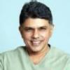Dr. Muffazal Lakdawala   Lybrate.com