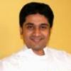 Dr. Roopak Mathew  - Dentist, Bangalore