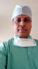 Dr. Manish Goyal - General Surgeon, Bhilwara