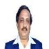 Dr. Sanjay Malik   Lybrate.com