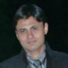 Dr. Sachin B. Patil  - Nephrologist, Pune