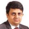 Dr. Pramod V. Satya  - General Physician, Bangalore