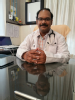 Dr. Rajesh Krovvidi | Lybrate.com