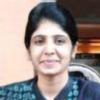Dr. B.Sindhu Raaghavi  - Dermatologist, Chennai