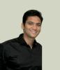 Dr. Naman Shah - Dentist, Bilimora