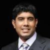 Dr. Atheeshwar Das  - Ophthalmologist, Chennai