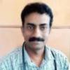 Dr. Santhosh K A | Lybrate.com