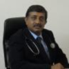 Dr. Kiron Varghese - Cardiologist, Bangalore