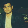 Dr. Nilesh Wagh | Lybrate.com