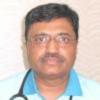 Dr. K S Prasanna Kumar  - General Physician, Bangalore
