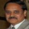 Dr. D. Seshagiri Rao  - Cardiologist, Hyderabad