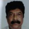 Dr. Kamal Sinha | Lybrate.com