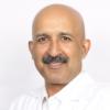 Dr. Harvind Tandon  - Orthopedist, Delhi