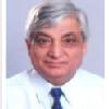 Dr. Jai Dev Wig - Oncologist, Mohali