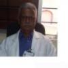Dr. Prasanna Kumar  - Ophthalmologist, Bangalore