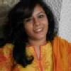 Dr. Neha Gangwani - Homeopath, mumbai