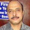 Dr. Atul L. Londhe  - Physiotherapist, Mumbai