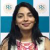 Dr. Nishita Shah - Gynaecologist,