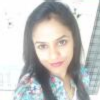 Dr. Neeti Sharma  - Dentist, Delhi