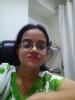 Dr. Swati Gupta - Gynaecologist, Kanpur