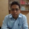Dr. Rajkumar Chaturvedi | Lybrate.com