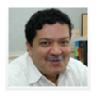 Dr. Ashit V Hegde   Lybrate.com