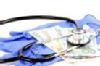 Dr. Sravani Purushothamaiah | Lybrate.com