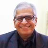 Dr. Sanjay Manchanda - Somnologist, New Delhi