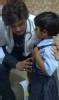 Dr. Prakash Vishwakarma | Lybrate.com