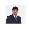 Dr. Neeraj Srivastava - Orthopedist, Mumbai